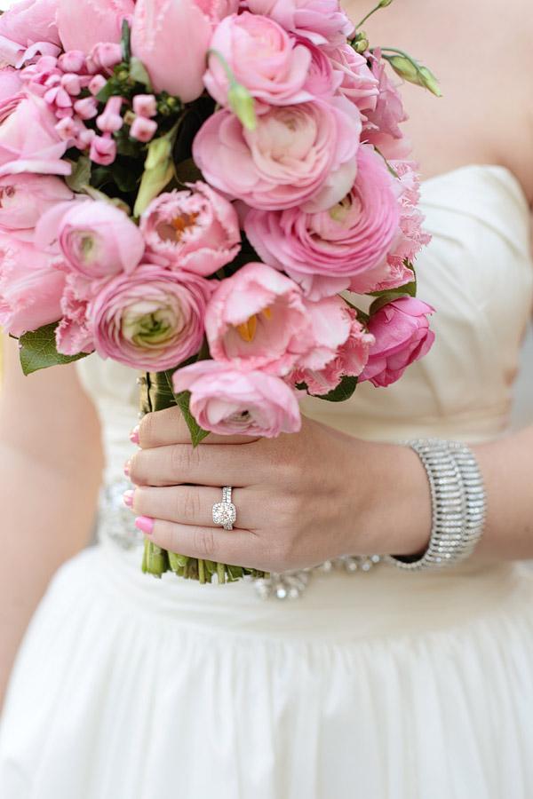 pink-wedding-bouquet.jpg
