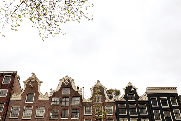 Amsterdam-buildings.jpg