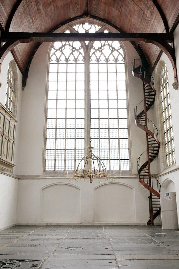 Oude-Kerk.jpg