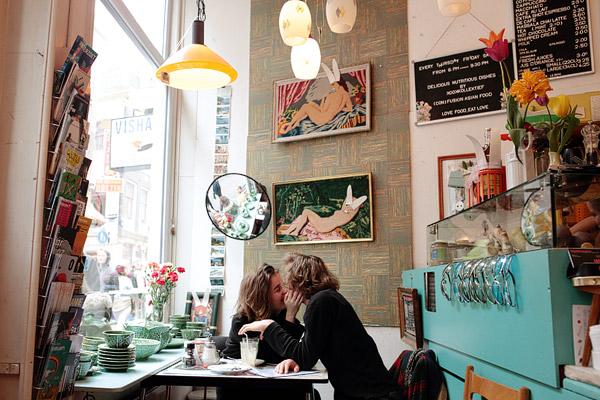 Latei-Amsterdam.jpg