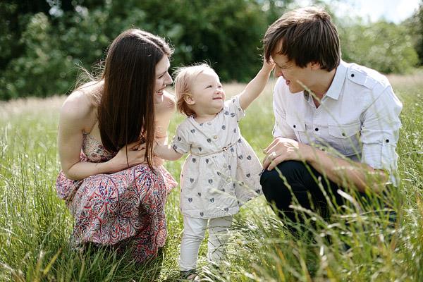 family-photos-in-Hampstead-Heath.jpg
