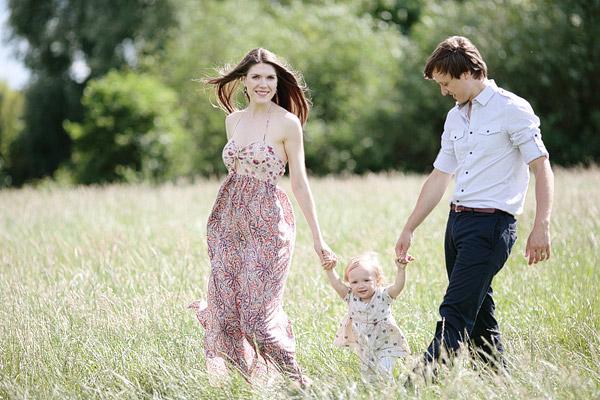 Hampstead-family-portrait-photographer.jpg