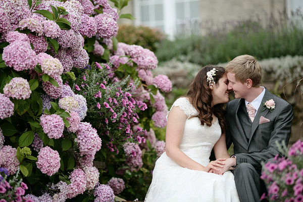 Hedsor-House-wedding-photographer.jpg