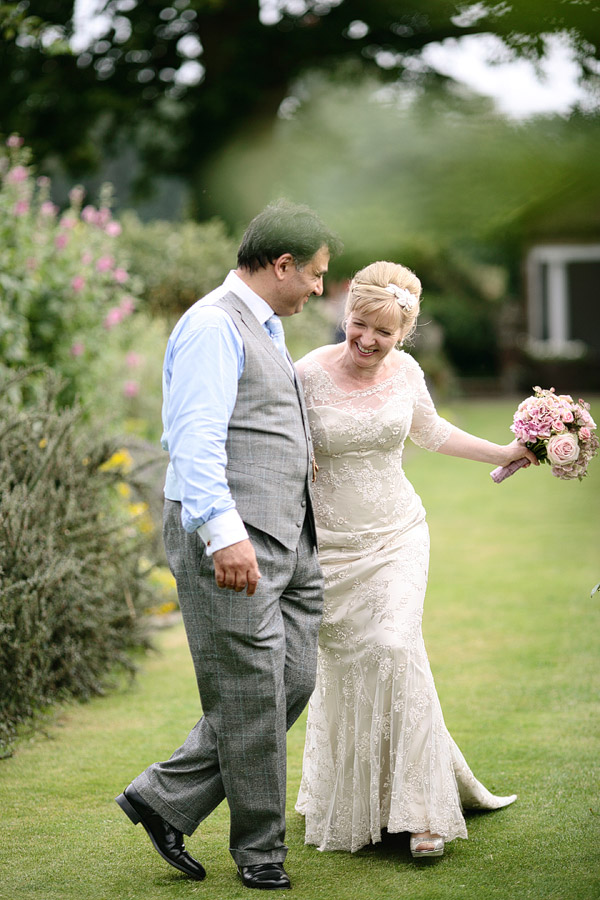 Hertfordshire-wedding-photographer.jpg