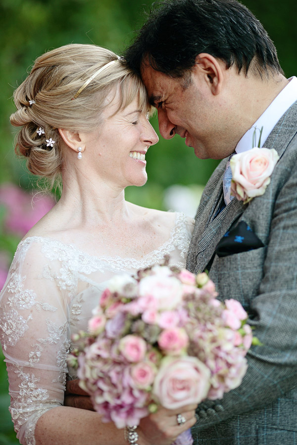 Micklefield-Hall-wedding.jpg