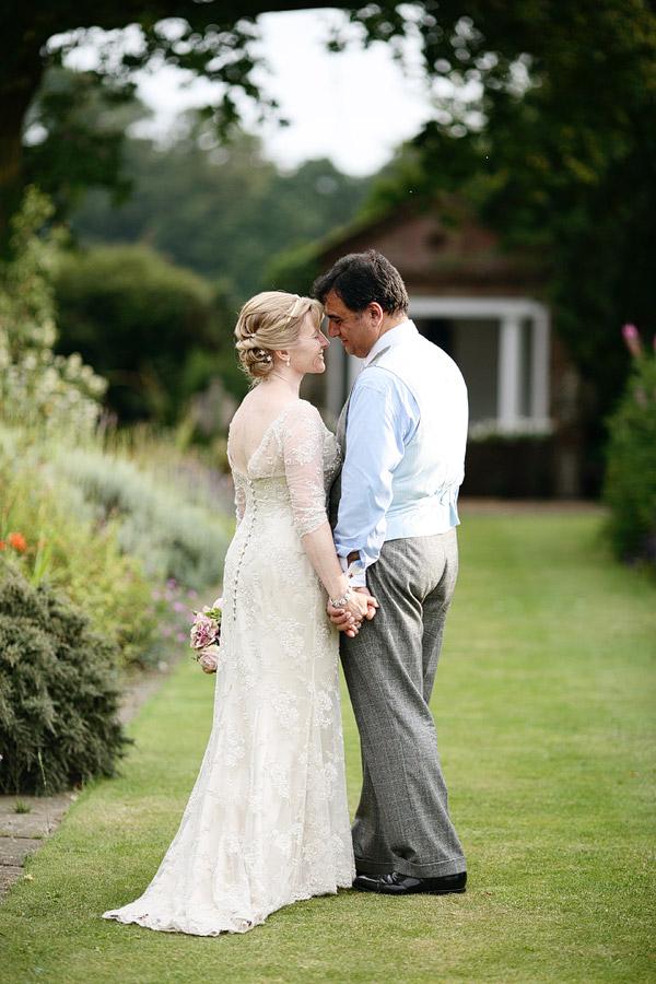 wedding-at-Micklefield-Hall.jpg