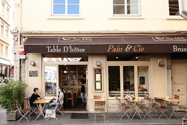 cafe-in-Lyon-France.jpg