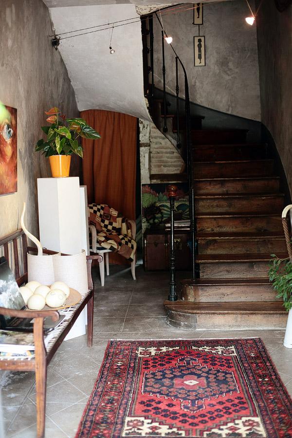 interior-photography.jpg