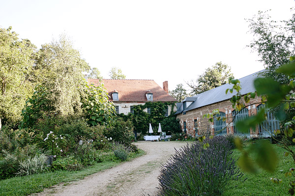 Aux-Jardin-des-Thevenets.jpg