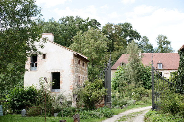 Aux-Jardins-Des-Thevenets-Vichy.jpg