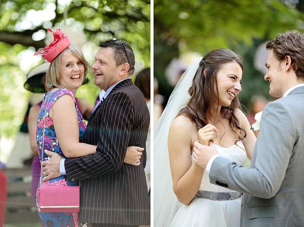 London-and-Richmond-wedding-photographer.jpg