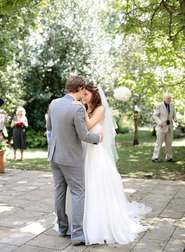 Orleans-House-Gallery-wedding-photographer.jpg