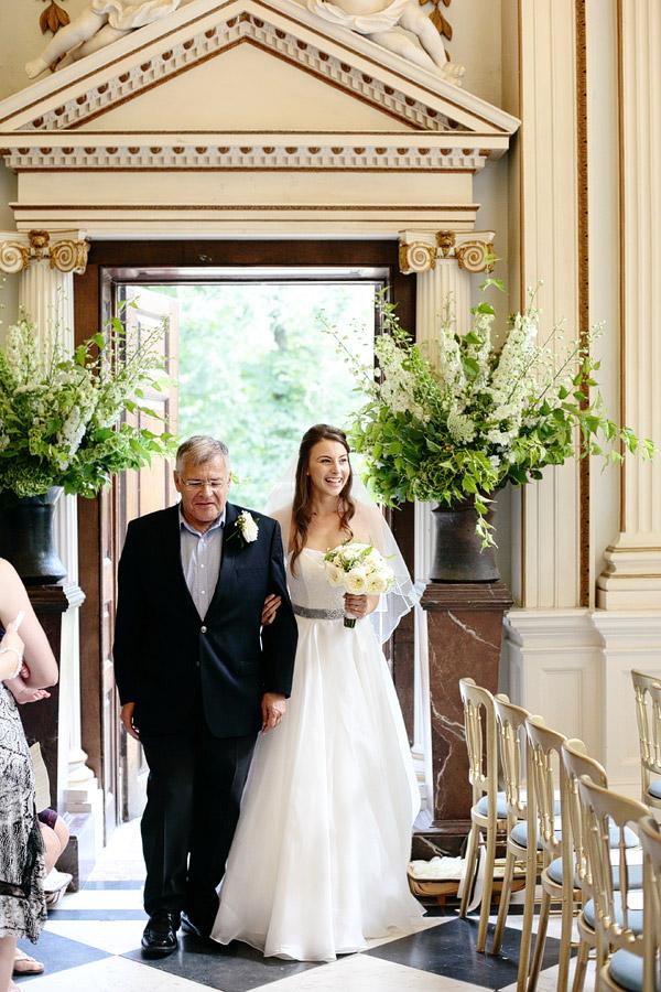 Orleans-House-Gallery-wedding.jpg