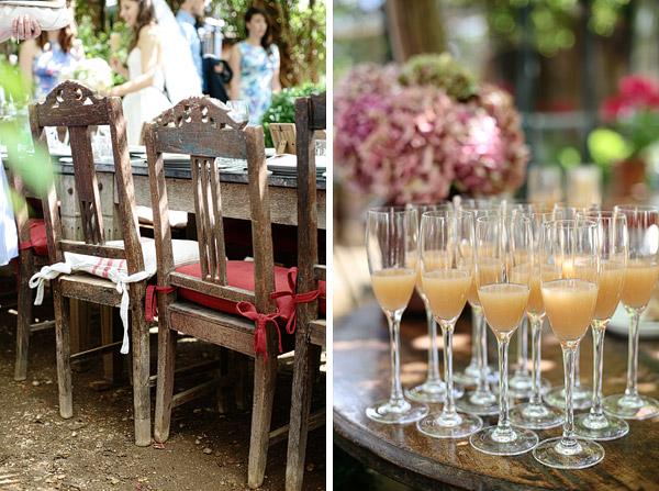 Petersham-Nurseries-wedding-details.jpg