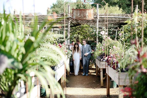Petersham-Nurseries-wedding-photographer.jpg