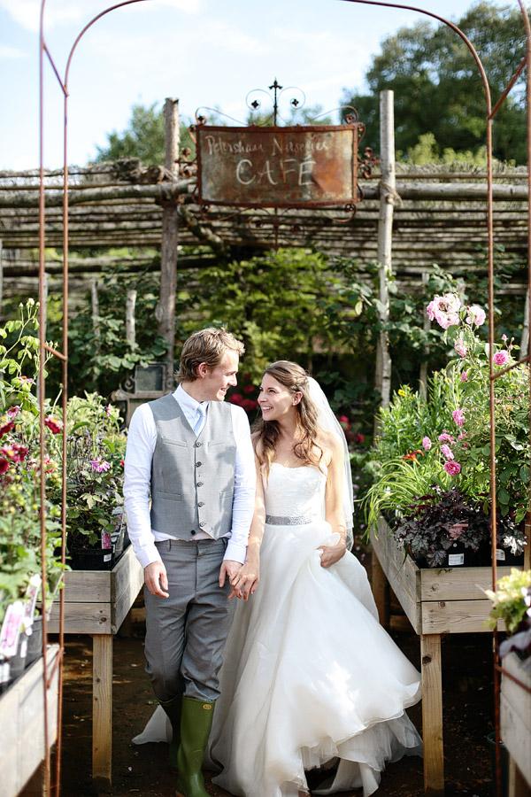 Petersham-Nurseries-wedding-photography.jpg