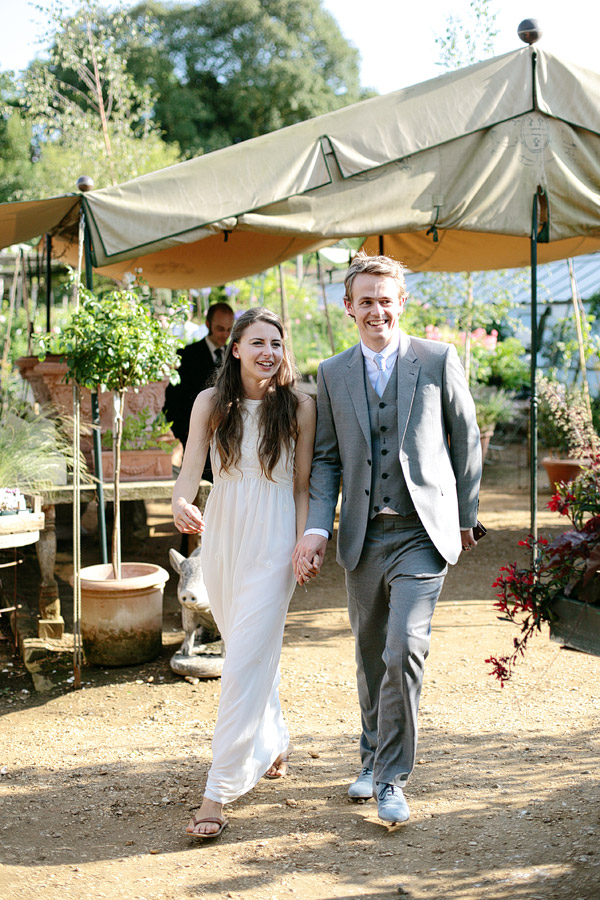 Petersham-Nurseries-wedding-photos.jpg