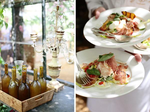 summer-wedding-at-Petersham-Nurseries.jpg