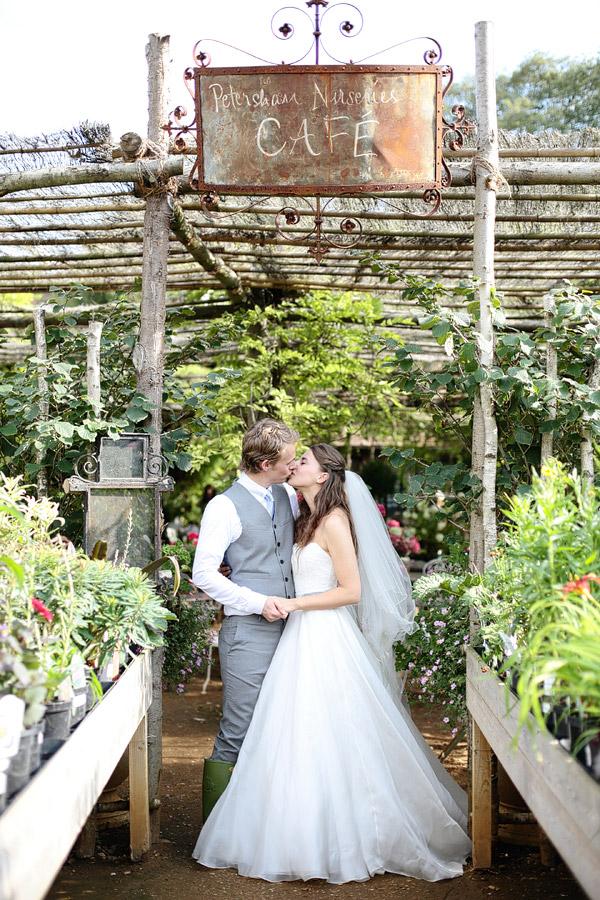 wedding-photography-in-Richmond.jpg