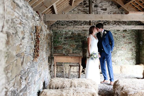 Cornish-wedding-photos.jpg