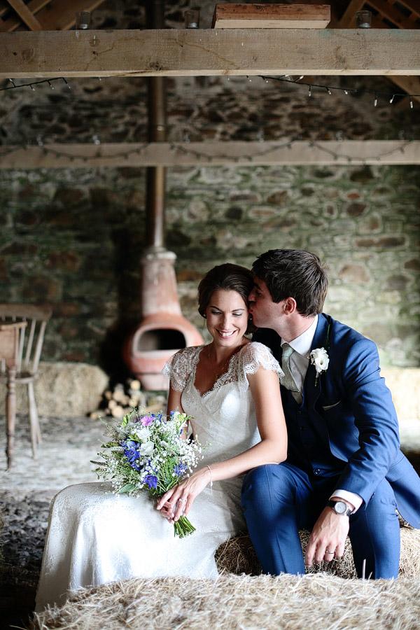 Cornwall wedding photographer (2)