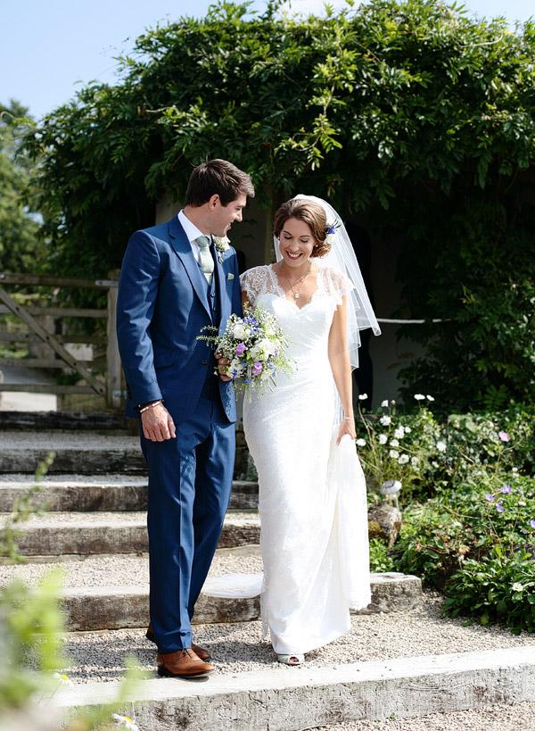 Lantallack-wedding.jpg