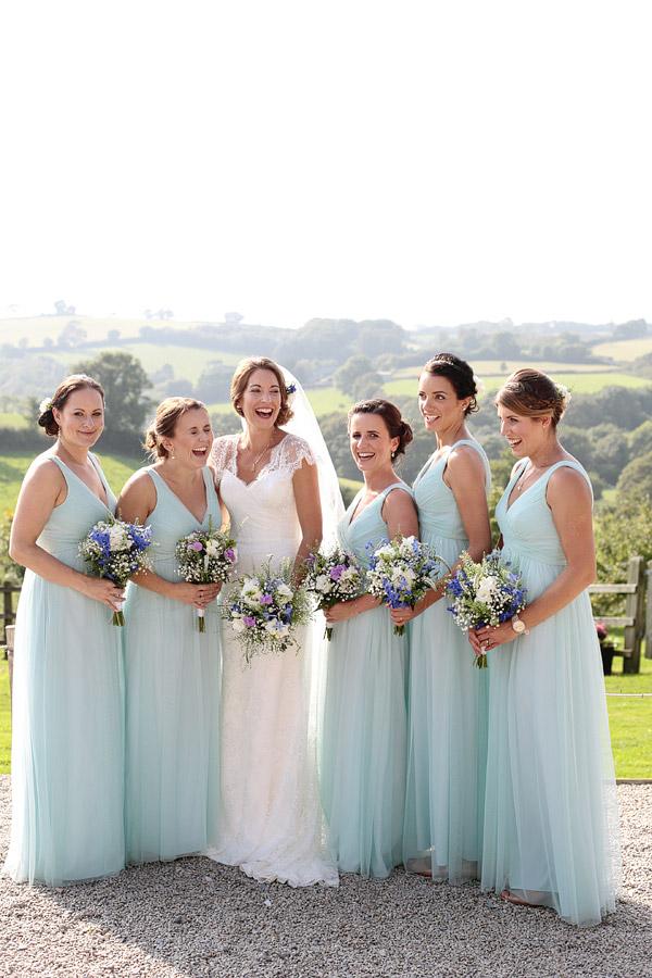 Wedding-photographer-in-Devon.jpg