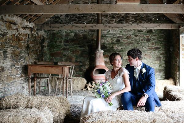wedding-photographer-Lantallack.jpg