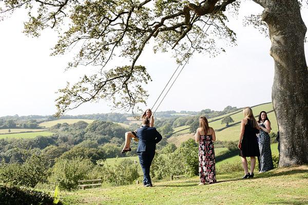 wedding-photography-at-Lantallack.jpg