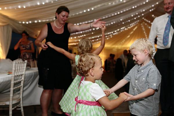 Wedding-photos-Lantallack-Cornwall.jpg