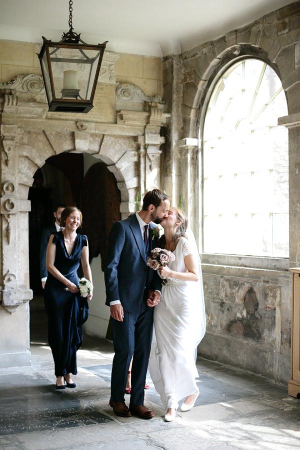 Clerkenwell-wedding-photographer.jpg