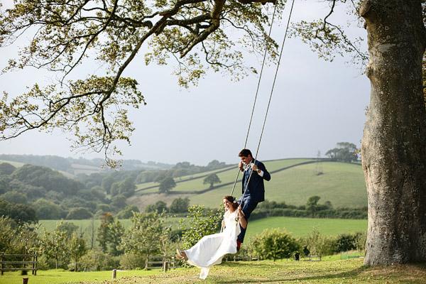 Cornwall-wedding-photographer1.jpg
