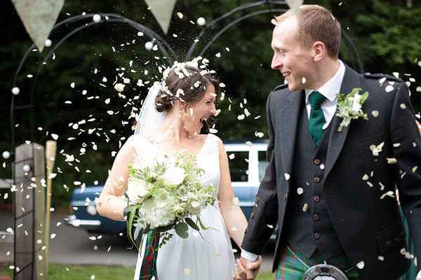 Dasha-Caffrey-wedding-photographer-Kent.jpg