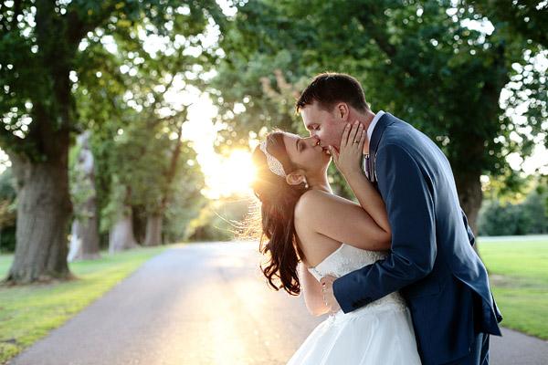 natural-wedding-photography-at-Goodwood-House.jpg