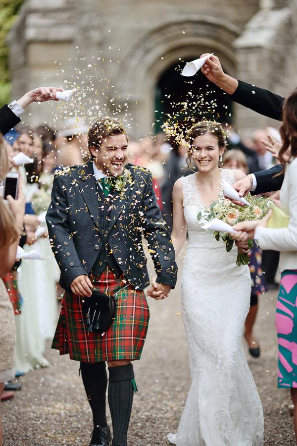 Scotland-wedding-photographer.jpg
