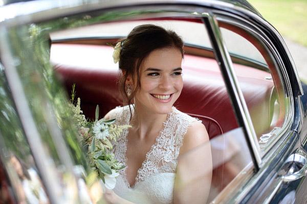 Scottish-castle-wedding-photographer.jpg