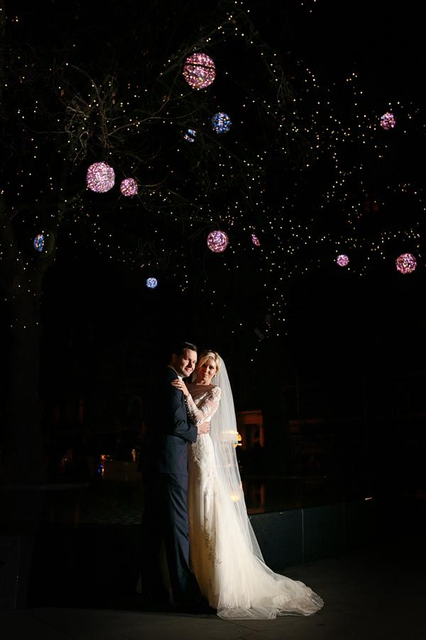 The-Connaught-Hotel-wedding-4.jpg