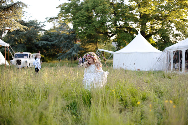 West-Dean-gardens-wedding-photographer.jpg