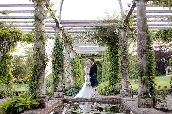 West-Deans-Garden-wedding.jpg