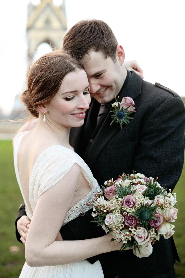 central-London-wedding-photographer.jpg