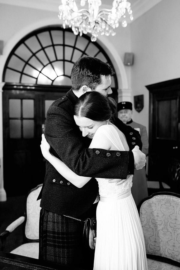 Chelsea-register-office-wedding-photographer.jpg