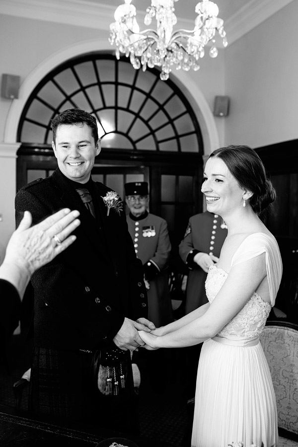 Chelsea-register-office-wedding-photos.jpg