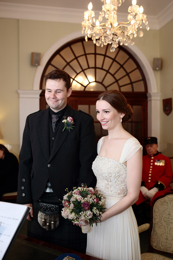 Chelsea-register-office-wedding.jpg