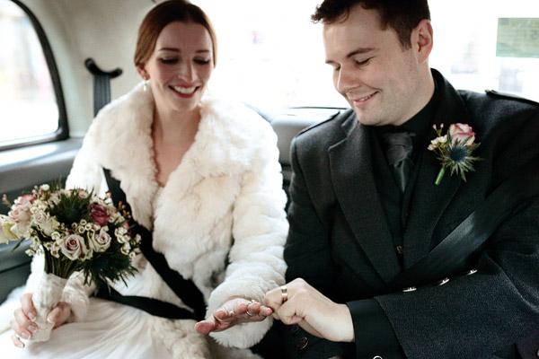 Chelsea-wedding-photographer.jpg