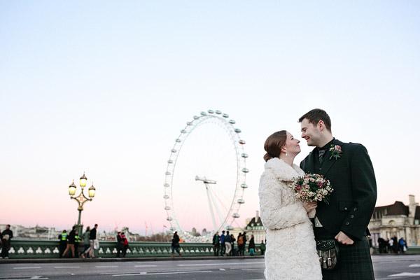 london-elopement-photos.jpg