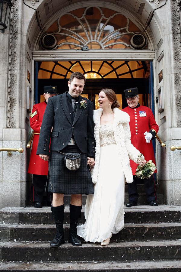 wedding-photographer-Chelsea-register.jpg