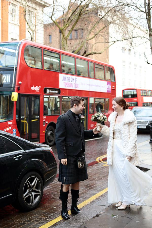 wedding-photographer-in-Chelsea.jpg