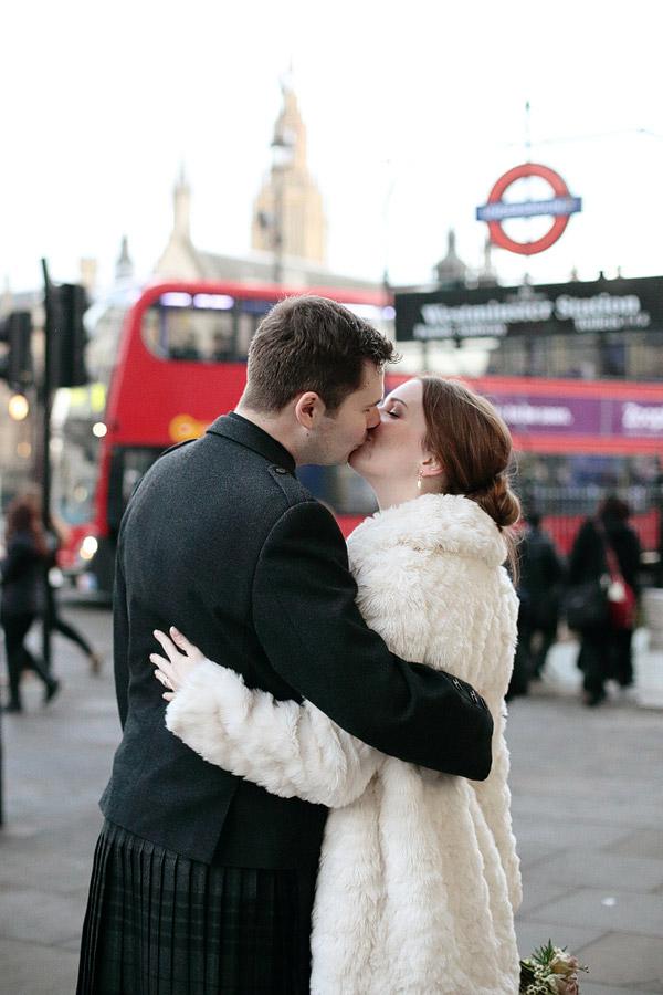 Westminster-wedding-photographer.jpg