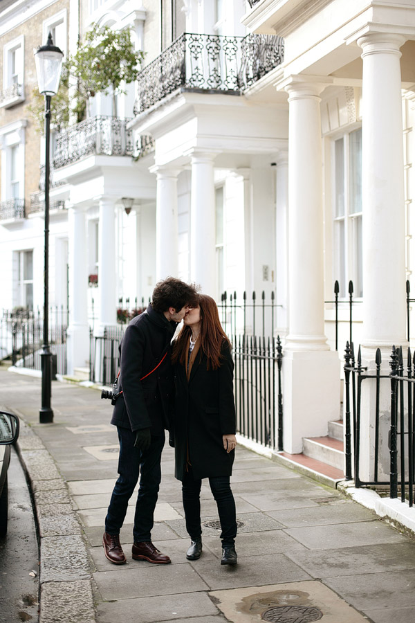 engagement-photographer-in-London.jpg