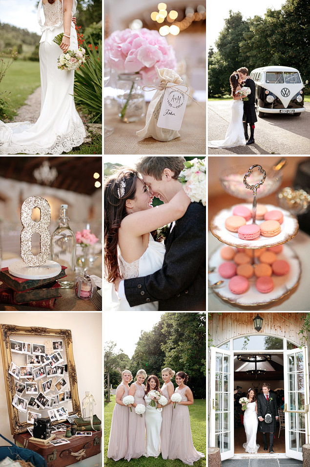 Wedding-photos-Aswanley-Aberdeenshire